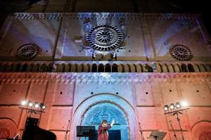 assisifestival concerto lirica zarzuela